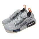 adidas 休閒鞋 NMD_R1 Sp...