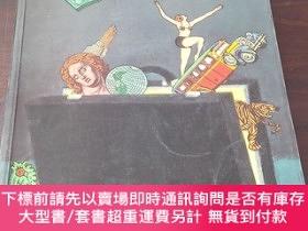 二手書博民逛書店PORTFOLIO罕見1988Y271942 MARKING 出版1988