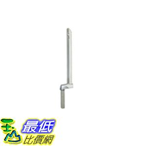 [美國直購] Cuisinart parts CEK-40CB Carving Blade(CEK-40 麵包刀適用) 配件 零件