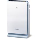 Panasonic 國際牌 ECO NAVI 空氣清靜機 F-PXM35W 免運費