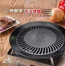 03116  【妙管家】 不沾烤盤 HK...