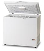 【丹麥VestFrost】 上掀式冷凍櫃 冰櫃 冷藏櫃【4尺2冰櫃】型號:HF-396