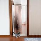 免打孔寵物擋攔防貓咪狗狗門欄圍欄柵欄隔離欄貓護欄防跳室內籠子 快速出貨YJT快速出貨