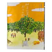 《日本製》CHARLEY 我村柚子結實入浴劑(柚子香) 30g  ◇iKIREI