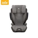 Joie traver lx 3-12歲兒童成長汽座 (Isofix 裝置)(JBD08800A) 3980元