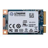 【綠蔭-免運】金士頓 UV500 系列-480GB  mSATA固態硬碟