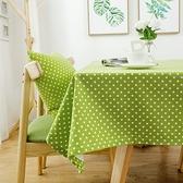時尚可愛空間餐桌布 茶几布 隔熱墊 鍋墊 杯墊 餐桌巾353 (90*90cm)