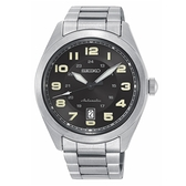 【分期0利率】SEIKO 精工錶 日本製造 4R35-02W0D 自動上鏈機械錶 原廠公司貨 SRPC85J1