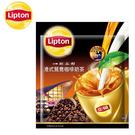 立頓奶茶粉港式鴛鴦量販包 16 x 18...