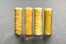 《頂級黃金綠檀木臍帶印章》—【六分章,單章,全手工篆刻】肚臍印章,肚臍印章,肚臍印章