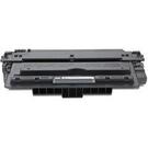 HP 環保碳粉匣 Q7516A 黑色 適用 HP TonerCtrg CLJ5200雷射印表機Q7516/7516A/7516