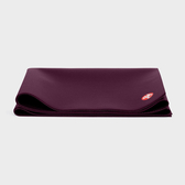 Manduka PRO Travel Mat 專業瑜珈墊 德國製 2.5mm 靜謐紫 Indulge