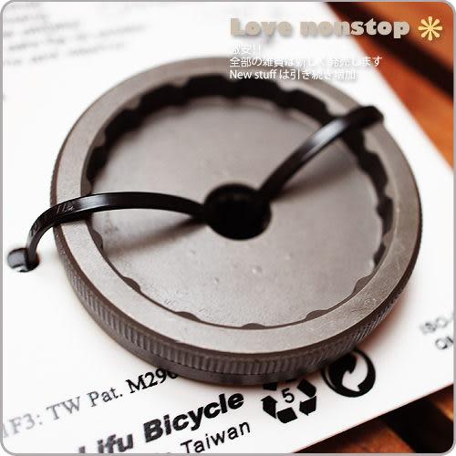 ☆樂樂購☆鐵馬星空☆IceToolz外掛式BB拆卸工具/BB專用工具* (P44-308)
