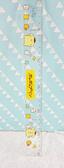 【震撼精品百貨】Pom Pom Purin 布丁狗~造型尺