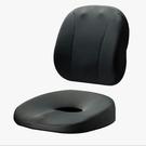 [預購 4月中出貨]Aikaa | A-BACK 人體工學腰墊+椅墊組合