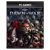 PC戰鎚:破曉之戰 3中文版