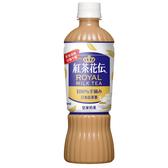 紅茶花伝皇家奶茶470ml x24入團購組【康是美】