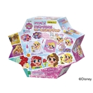 《 EPOCH 》迪士尼公主星星水串珠 / JOYBUS玩具百貨