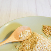 低醣廚房高纖燕麥麩皮 (350g/包)