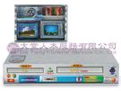 【大堂人本】科技品味系列-錄放影機(紙紮) (另有客製化紙紮)