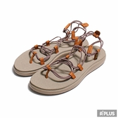 TEVA 涼鞋-1019622TWM