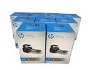 HP F910G 【送64G】174度/GPS測速提示/行車記錄器/星光夜視/HDR