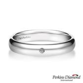 鑽石戒指 PERKINS 伯金仕 Classic 系列鑽戒