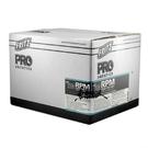Fritz 飛茲【RPM 海水 專業珊瑚鹽 24.95kg/箱】小丑 比重 鹽度 海水素 魚事職人