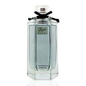 Gucci Glamorous Magnolia 白玉蘭淡香水 100ml Tester 包裝 無外盒