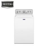 [Maytag 美泰克]13公斤直立式洗衣機 MVWC565FW