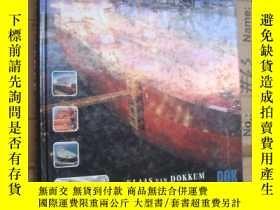 二手書博民逛書店Ship罕見Knowledge :covering ship d