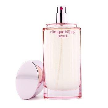 SW Clinique倩碧-49 香水 Happy Heart Perfume Spray 100ml
