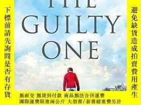 二手書博民逛書店The罕見Guilty OneY256260 Lisa Ballantyne Piatkus 出版2012