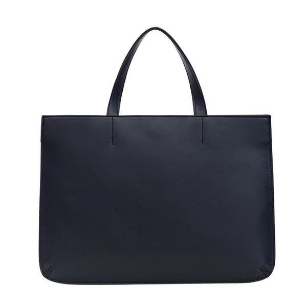 手拎包女手提包OL商務辦公包