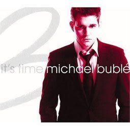 麥可布雷 時時刻刻 CD (音樂影片購)