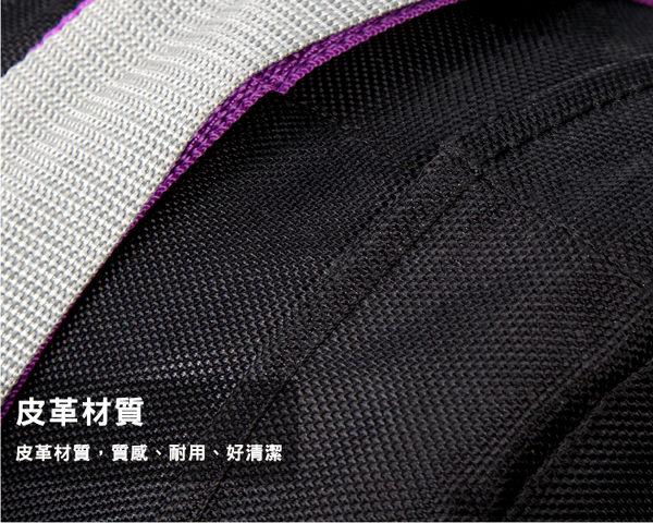 〈牛津布20KG〉負重包/訓練袋/沙包袋/重量包