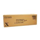 【奇奇文具】FUJI XEROX  CWAA0686原廠廢粉收集盒