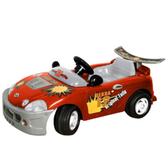 【MIT 精選童車】久達尼 勁力電動跑車 TCV-925/YC-635007