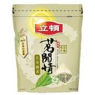 【奇奇文具】立頓 Lipton 茗閒情 玄米綠茶 立體茶包(2.8gx36入)