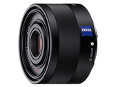 *兆華國際* Sony FE 35mm F2.8 ZA 新力公司貨 E接環專用 三期零利率含稅免運費