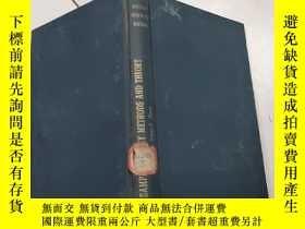 二手書博民逛書店sample罕見survey methods and theory: volume ll theory【大32開硬