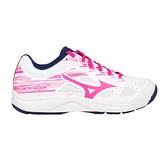 MIZUNO SKY BLASTER 2 女羽球鞋(免運 羽毛球 運動 美津濃≡體院≡ 71GA204564