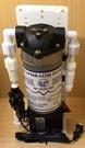 電解水機/生飲淨水器/各式濾水器專用高流量加壓馬達附變壓器(可解決水壓不足的問題)