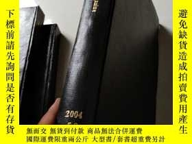 二手書博民逛書店IEEE罕見Communications Magazine 20