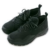 Nike 耐吉 NIKE AIR MAX FLAIR 50 (GS)  經典復古鞋 AH5219001 *女 舒適 運動 休閒 新款 流行 經典