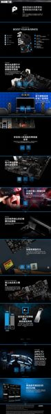 微星 B450M 平台【薩滿3號】AMD R5 2600+技嘉 GTX1070 WINDFORCE OC 8G/GV-N1070WF2OC-8GD電競機送DS B1