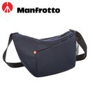 ◎相機專家◎ Manfrotto 開拓者單眼肩背包 相機包 攝影包 夜空藍 MB NX-SB-IIIBU 正成公司貨