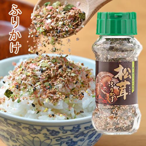 MINARI 飯友 海鮮香鬆 拌飯料 加飯料 鰹魚/鮭魚/松茸85g(3款可選)◎花町愛漂亮◎UP