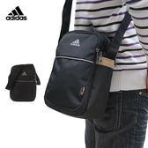 Adidas Ecorg 黑運動腰包 側背包 肩背包 隨身腰包 單速車 單肩包 慢跑 運動 單肩包 AJ4231