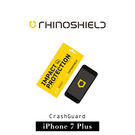 【G2 STORE】EvolutiveLabs Rhinoshield 犀牛盾 超強耐衝擊 iphone 7 Plus 螢幕保護貼 (正面)